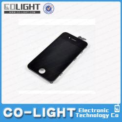 Écran LCD pour Apple iPhone 4S/Combo LCD avec panneau tactile pour iPhone 4S