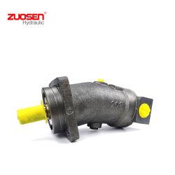 المضخات الهيدروليكية الثابتة بكباس محوري ريكسروت A2f A2fo A2FM A2fe محرك تصنيع الماكينات