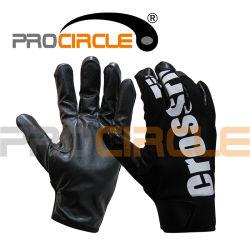 Crossfit multifonction de protection des gants de levage de poids (PC-CG1018)