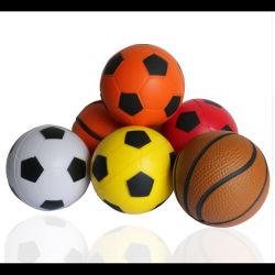 جديات مثل يد تمرين عمليّ [بو] إجهاد كرة