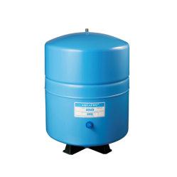 Heißer Verkauf Wasserreiniger Speicher