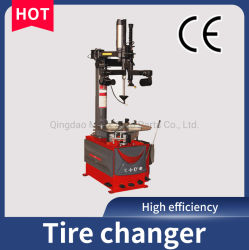 إطار معدات الإصلاح التلقائي لماكينة تركيب الإطارات بالمصنع أداة تغيير الإطارات إصلاح الإطارات جهاز تغيير الإطارات
