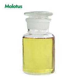 Alta calidad de glifosato 480g/L de IPA SL