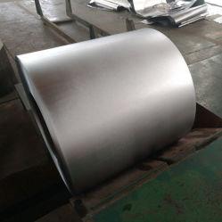 Dx51d+Az40 PPGL MetallAluzinc Galvalume-Stahlring für Dach