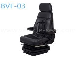Сиденье водителя / Строительство / сиденья автомобиля сельскохозяйственных сиденья автомобиля/ сиденья трактора Bvf03