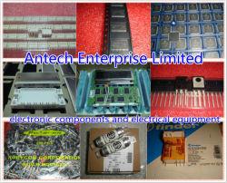 Transistor-Thyristor Störungsbesuch-Entzerrer-TRIAC der Dioden-IGBT