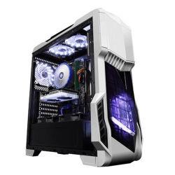 서버 내각 정제 상자 부속을%s 주문을 받아서 만들어진 선반 Mountable 컴퓨터 상자