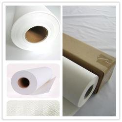Leinwand für Digitaldruck Baumwolle Leinwand Stoff Hersteller