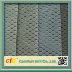 Диван ткань велюровой тесьмой ткань Shsf04677