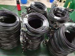 Equipo electrónico el conjunto de cables Cable fabricante de China