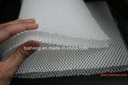 O poliéster Monofilamentos sintéticos para 3D tecido de malha