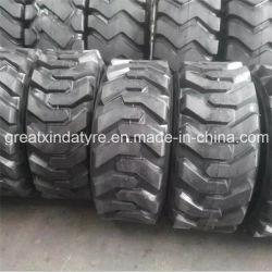 Autopeças, Padrão de costela para pneus de polarização de caminhões (14.00-24 20.5-25)
