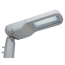 150lm/W maak IP66 Regelbare 120W LEIDENE Straatlantaarn voor de Verlichting van de Stoep van de Weg van de Hoofdweg met PLC Lora Intelligent Controlemechanisme waterdicht