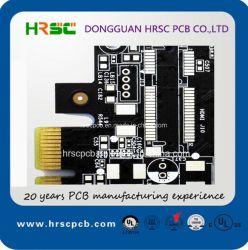 Máquina de CNC herramienta eléctrica taladrar Auto Parts PCBA exporta equipos de corte de placa de circuito PCB Fabricante