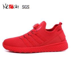 Sport Style единственной спортивный обувь для мужчин громоздкие кроссовки