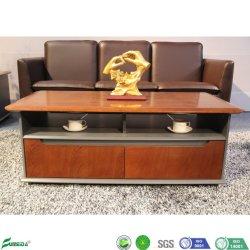 Mobili Da Ufficio Mdf Tranciato In Legno Stile Moderno Tavolino In Vendita