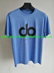 Fashion Style T-Shirt pour hommes