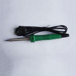 Les deux bouchons Interal chauffage Fers à souder électrique fabriqué en Chine Si-04
