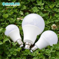 مصباح LED عالي الطاقة بقوة 24 واط 2000 لومن