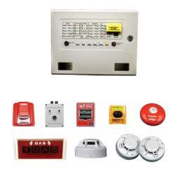 도매 공장 가격 안전 보호 화재 싸움 소화물 제어반