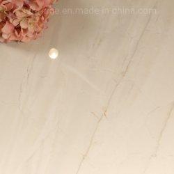 600X600 Индонезийской кухней Cream-Colored Super водонепроницаемый полированного стекла этаже плитка
