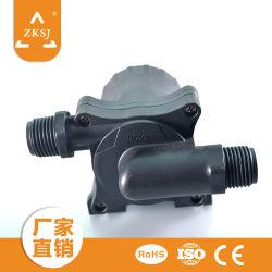 Berufsminiwasser-Luft-Kühlvorrichtung-Unterseeboot-Pumpe