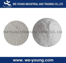 Quinclorac (25%Wp, 50%WDG) , 84087-01-4 сельском хозяйстве химических