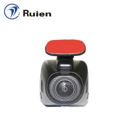 Painel de automóveis mais vendidos NT 1080P96675 de câmara de alta resolução, a Sony 307 DVR veicular GPS WiFi Adas Câmara