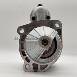 OEM 0001362305 12V Auto Motor Starter voor Deutz Iveco Tractor