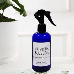 OEM / ODM Salle d'Huile Essentielles Naturelles Spray parfum avec boîte cadeau de luxe
