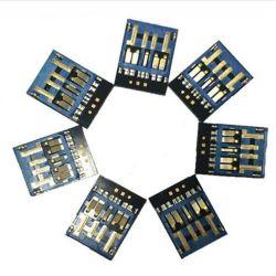 Флэш-памяти чип USB3.0 UDP 16g 32ГБ 64ГБ 128 Гбайт на заводе