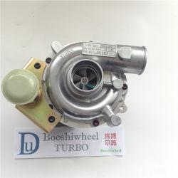 4JA1-Tc номер модели двигателя 8972402101 для D-Max 3.0 отводящего маслопровода турбокомпрессора