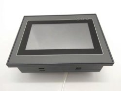 precio de fábrica Smart 069 controlador PLC Industrial Controlador Lógico Programable