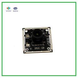 درجة لا إلتواء [أوتوفوكس] عدسة [2مب] [أوسب] آلة تصوير وحدة نمطيّة لوح