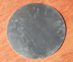 炊事道具のための熱間圧延の柔らかい円形アルミニウム円