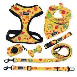 PET Supplies Custom Dog Harness/Pet Toy/Pet Accessory
