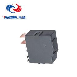 Gw718A 250 V Max. Напряжение 80груз максимального тока магнитного реле фиксации для интеллектуальные счетчики