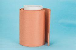 Níquel contínua (espuma de células abertas Ni espuma), espuma de cobre