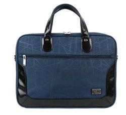 Mesdames Portable sac sacs ordinateur portable titulaire (SW3021)