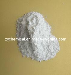 Qualität! Fabrik-Preis des Kalziumkarbonats für Verkauf, Nahrungsmittelgrad, industrieller Grad