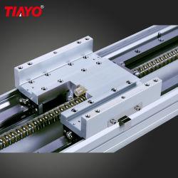 Pesado de venda quente de esferas guia linear de acionamento do módulo linear China Fabricante
