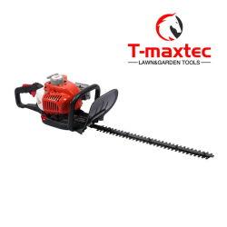 Berufstreibstoff-Heckenschere TM-Ht230A der handwerkzeug-Qualitäts-22.5cc