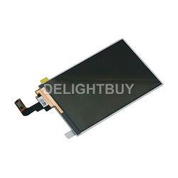 Nueva pantalla LCD para el iPhone 3G (DB-IO00240)