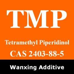 2, 2, 6, 6-Tetramethyl-4-Piperidinol