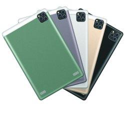 سعر الجملة 4G GPS جهاز الكمبيوتر اللوحي Android 10.1 بوصة محمول كمبيوتر لوحي محمول مزود بشاشة لمس FHD