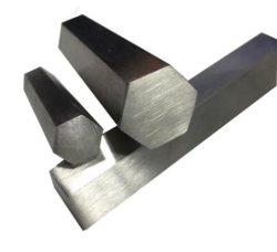 明るい熱間圧延のSU 309 310S 316L 410s 409duplexの風邪-引かれた8Kミラーによって磨かれるコイルステンレス製Ssの正方形または長方形か六角形の棒鋼または棒