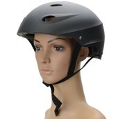 Supersport de casque/casque de vélo de course