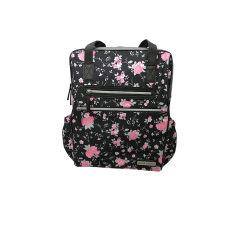 변화 패드를 가진 도매 최신 판매 아기 기저귀 부대 책가방