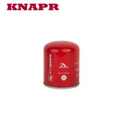 Kundenspezifische Teile Großhandel Fabrik Preis Auto Lufttrockner Filter für Man Engines 81521020008