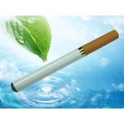 Электронные сигареты (MIC-013)
